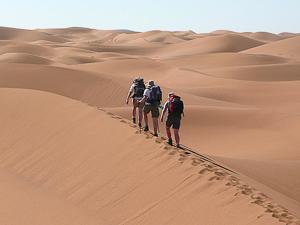Morocco_Sahara_Desert_Trek-1.jpg