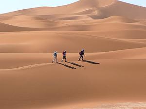 Morocco_Sahara_Desert_Trek-2.jpg