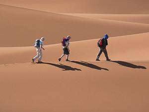 Morocco_Sahara_Desert_Trek-3.jpg