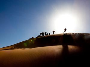 Morocco_Sahara_Desert_Trek-4.jpg