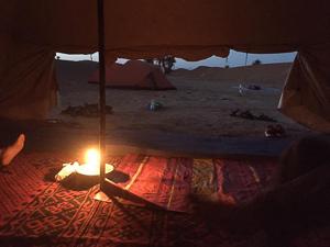 Morocco_Sahara_Desert_Trek-5.jpg