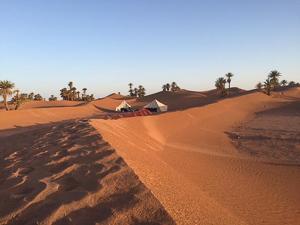 Morocco_Sahara_Desert_Trek-6.jpg