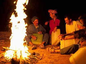 Morocco_Sahara_Desert_Trek-7.jpg