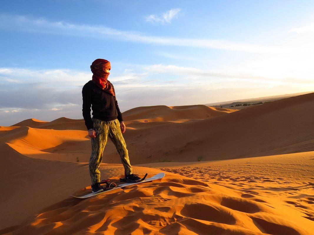 Sandboarding-in-Dubai.jpg