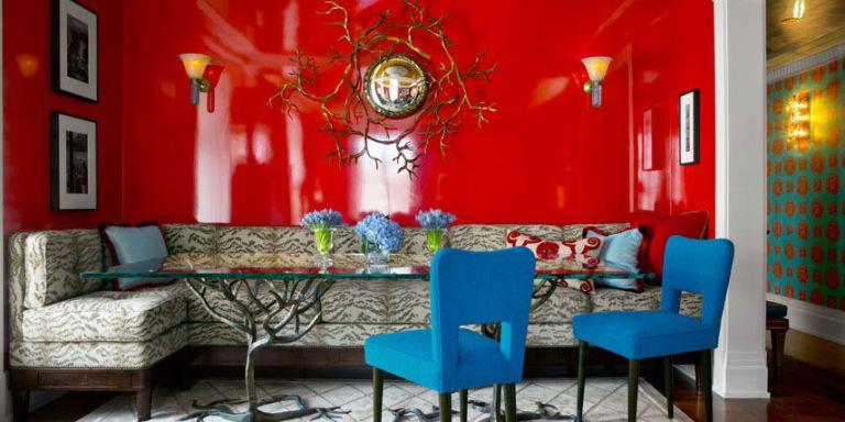 landscape-54c0ed4ad2950-03-hbx-red-lacquered-walls-gorrivan-0713-xln.jpg