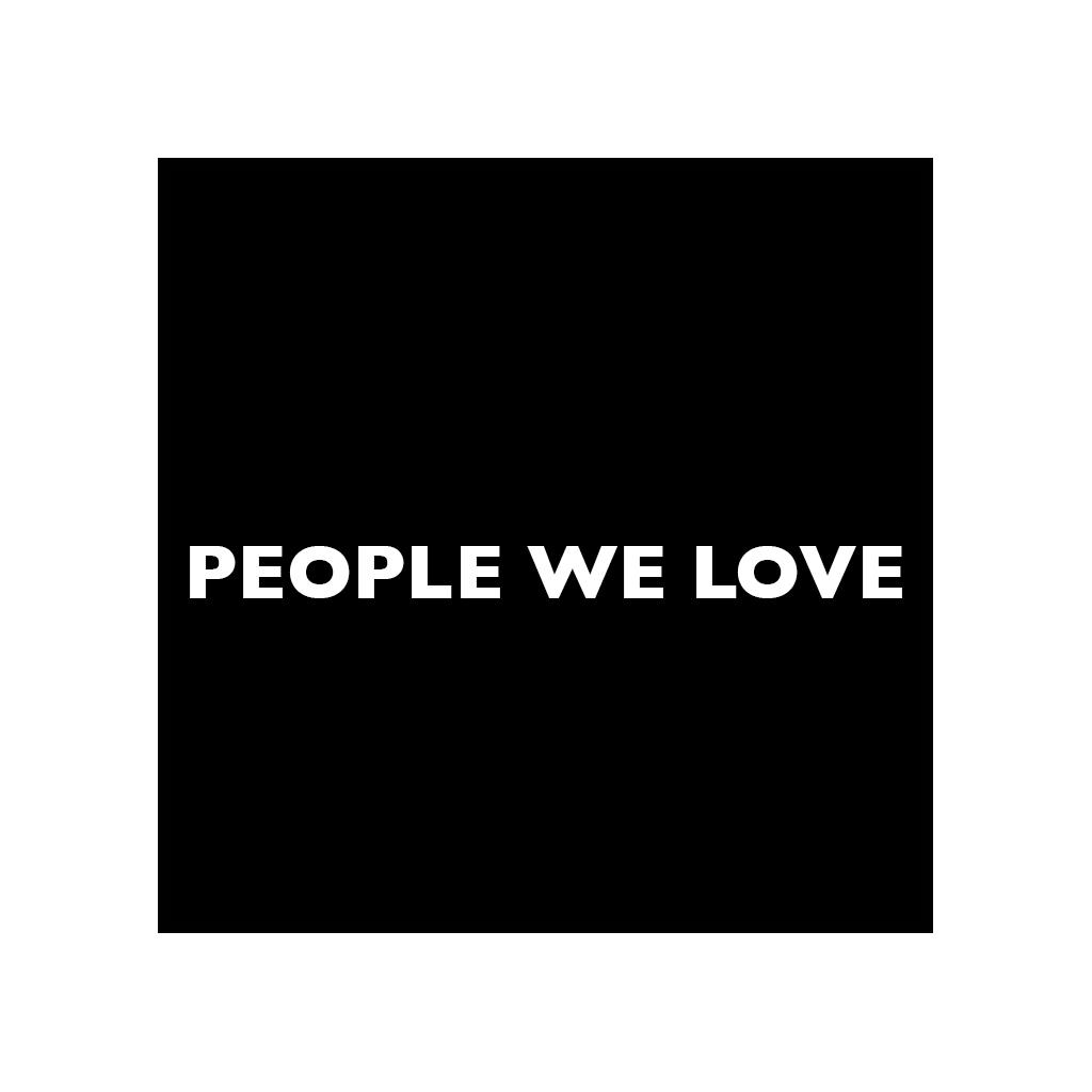 PEOPLE-WE-LOVE.jpg