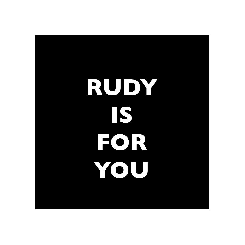 RUDY-FOR-YOU-LOGO.jpg