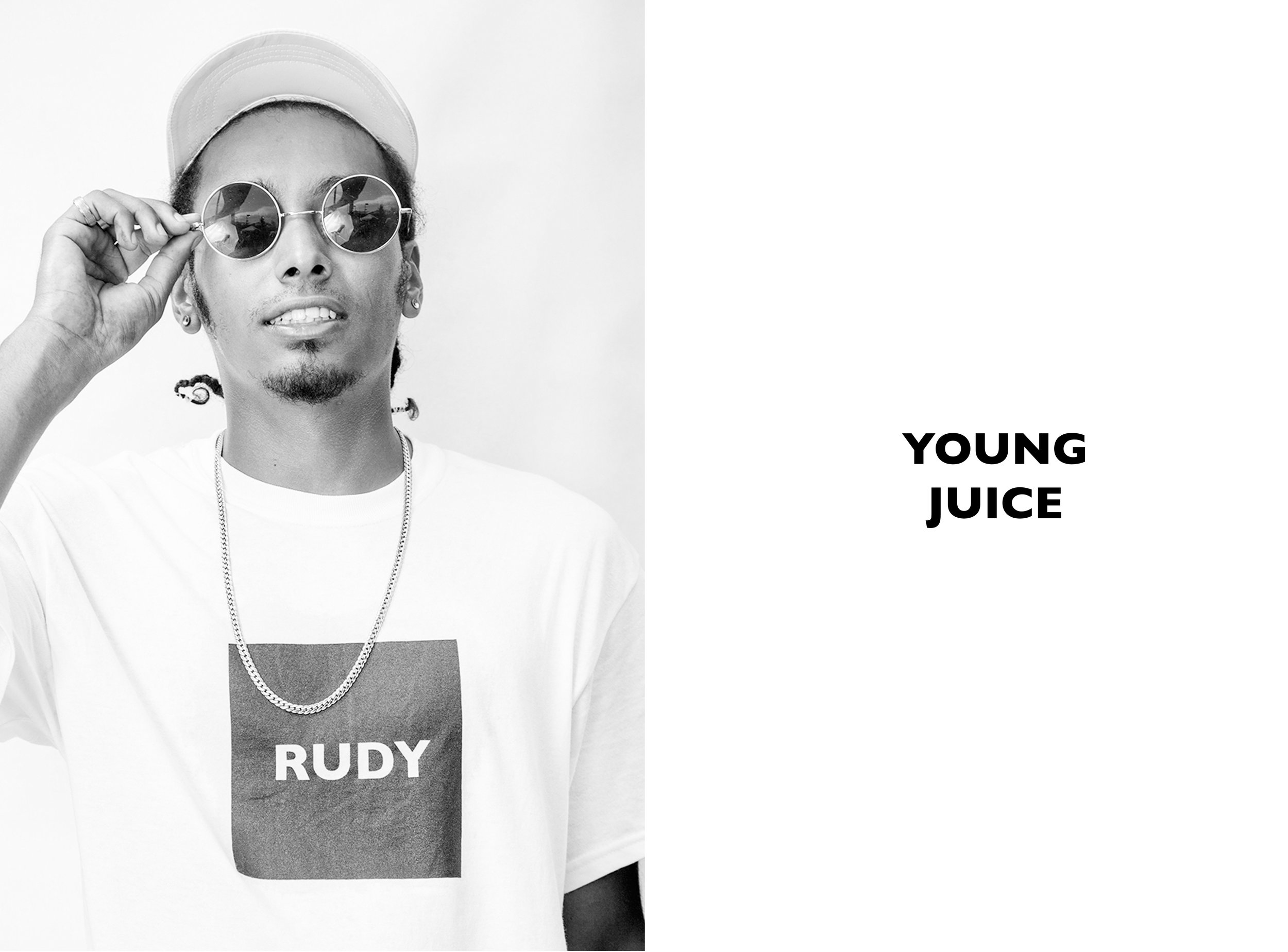 YOUNG-JUICE-TEAM-PROFILE.jpg