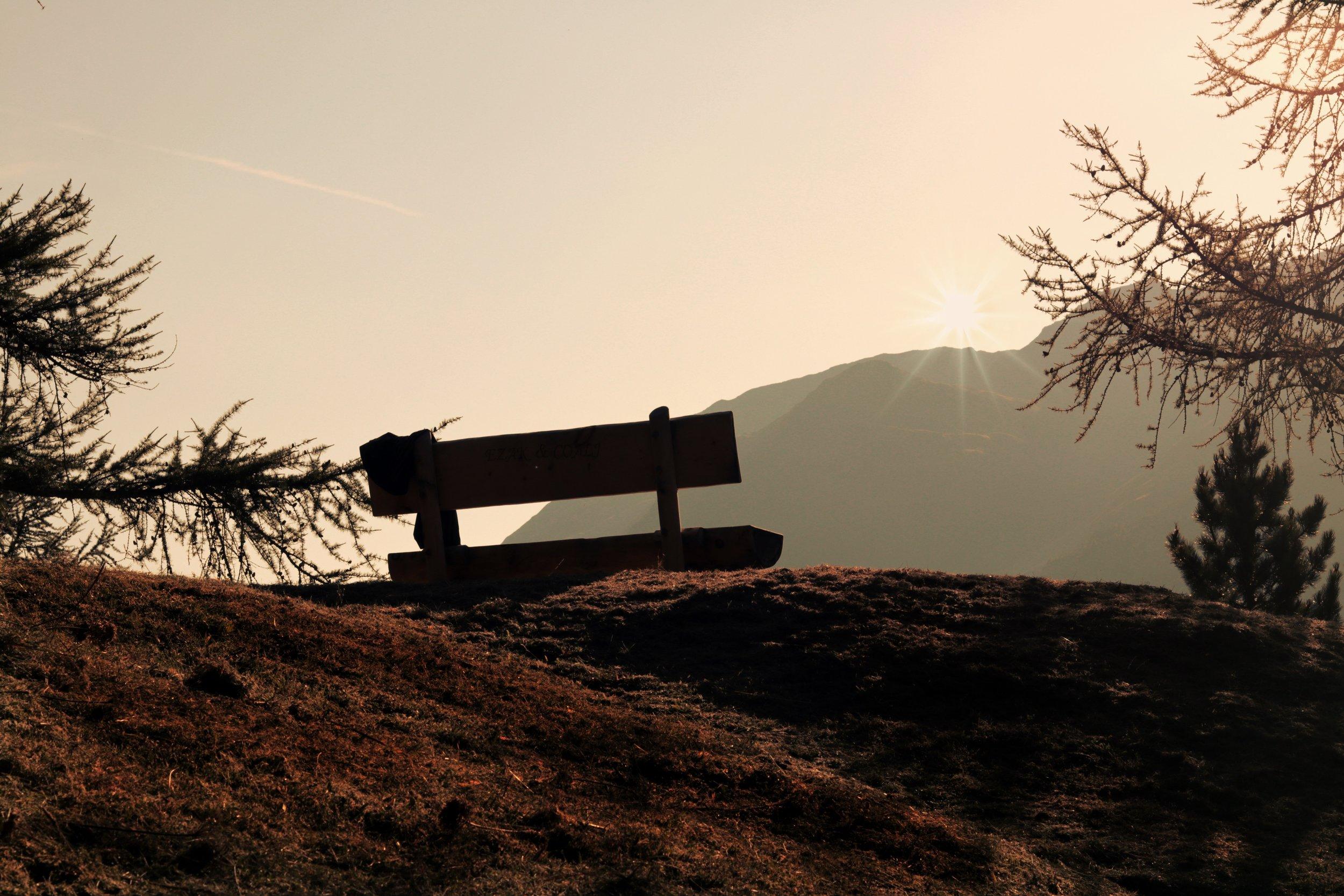 viewpoint-3707966.jpg