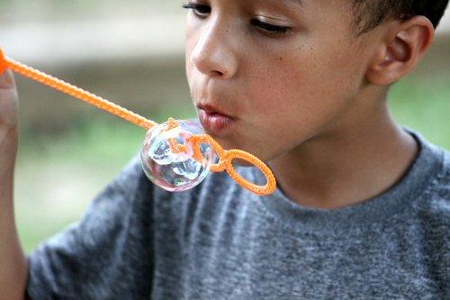 Parent Coaching | KidLogic Labs | Leanne Pilgrim — How to
