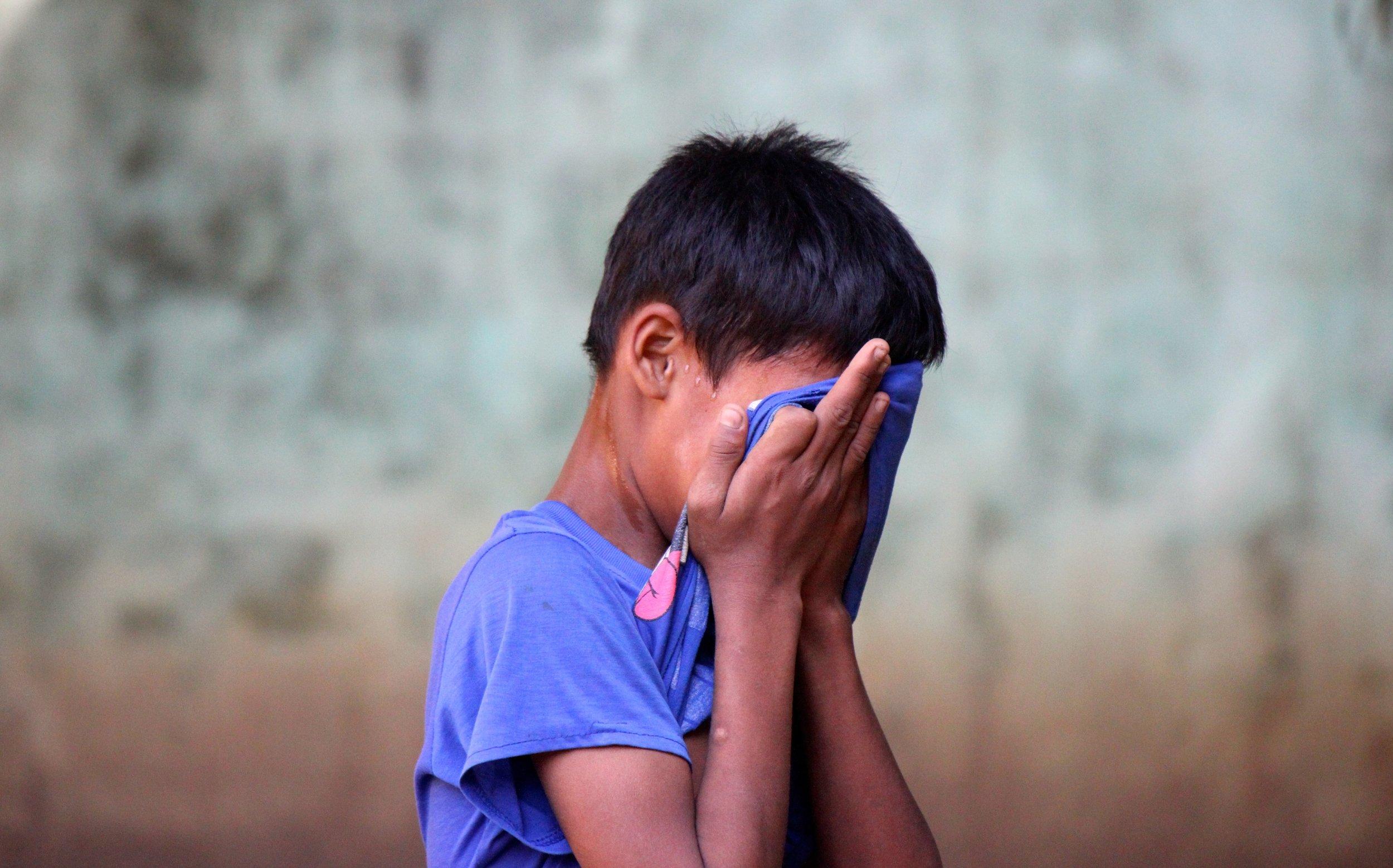 trauma-boy-crying.jpg