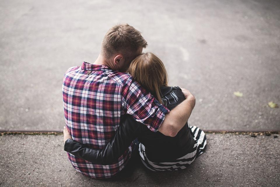 dad-hug-2.jpg