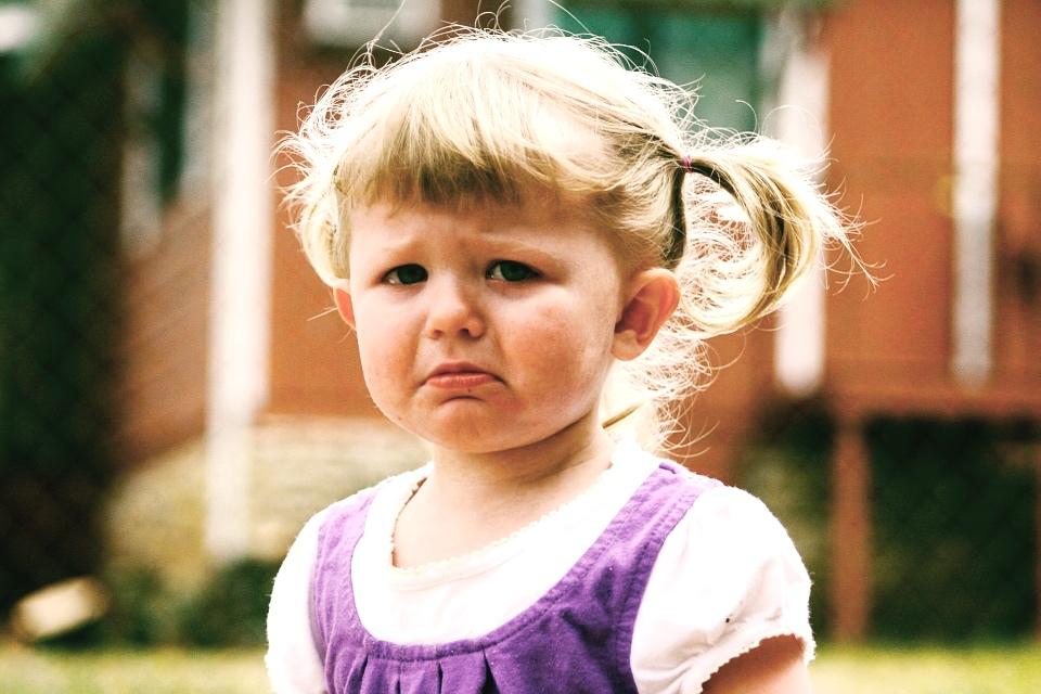 tantrum-girl-face.jpg