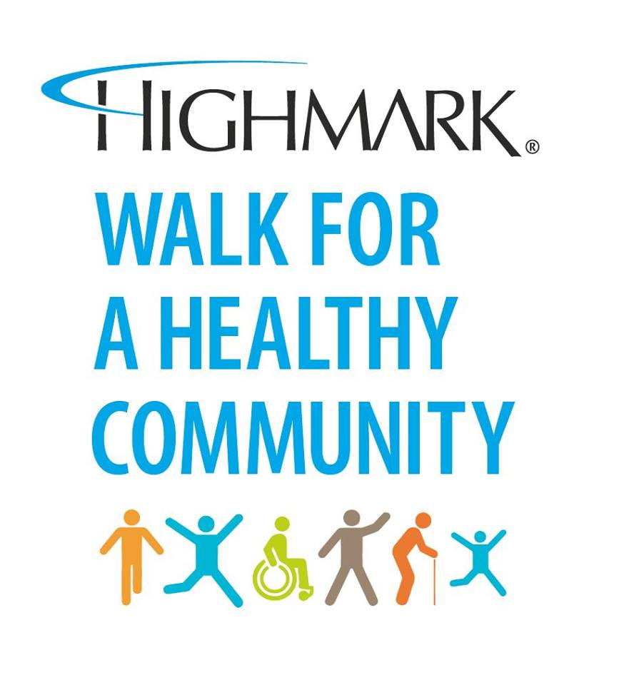 highmark walk.jpg