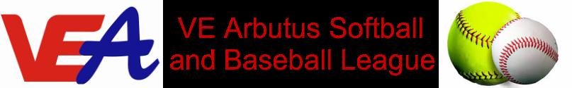 ve arbutus softball and baseball league.png