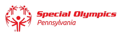 special olympics pa.png