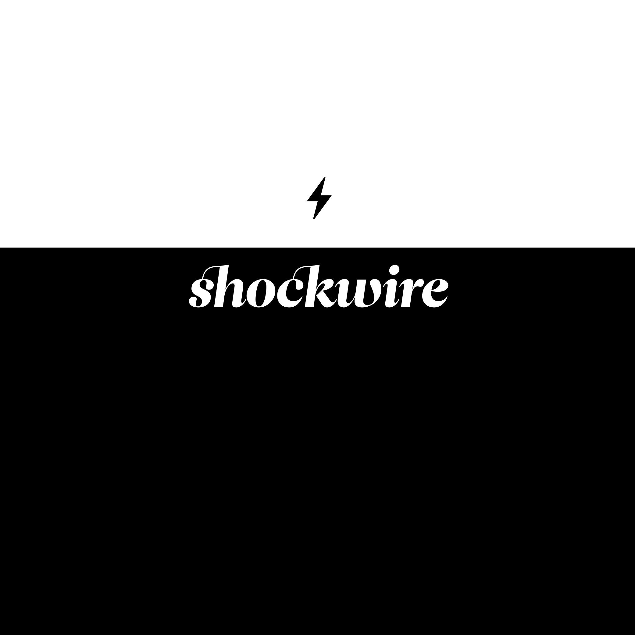 shockwire-logo-fullwordmark.jpg