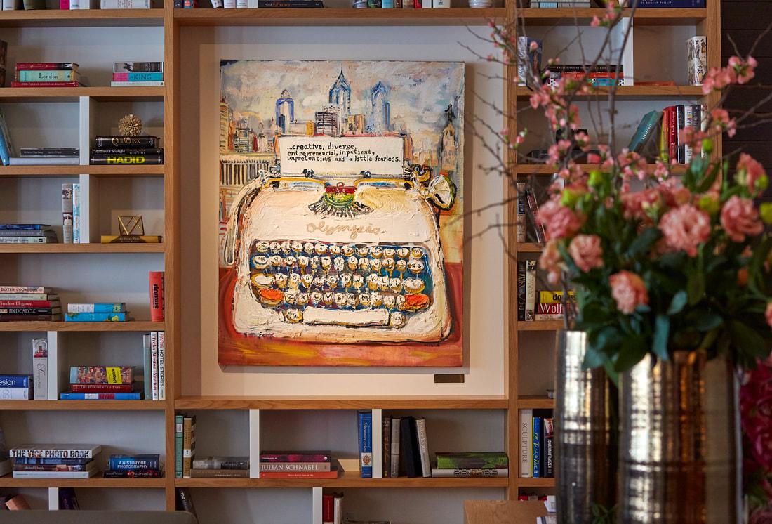 u-c-living-room-typewriter-horizontal_orig.jpg