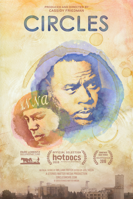 circlesfilm.png