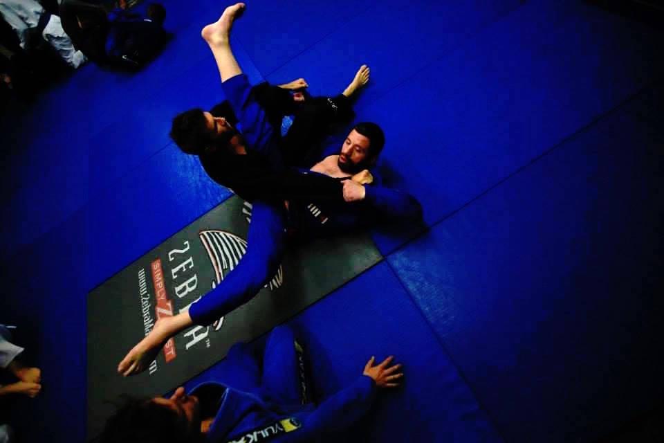 best-jiu-jitsu-instructor.jpeg