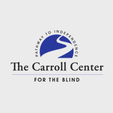 carroll center'.png