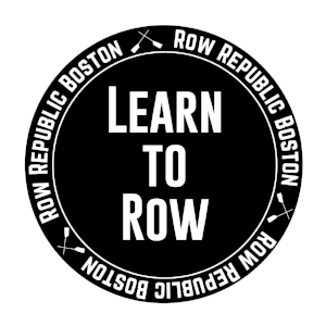 Whether it's your first time or you're a seasoned rower, we dedicate time at the beginning of every class to make sure your form is on point. Don't worry you'll still break a sweat. -