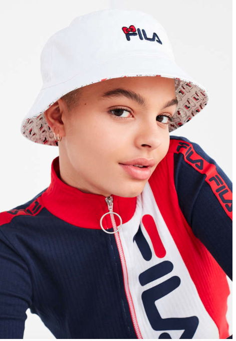 Headwear Design for Collab for Urban Outfitters - Spring 2018