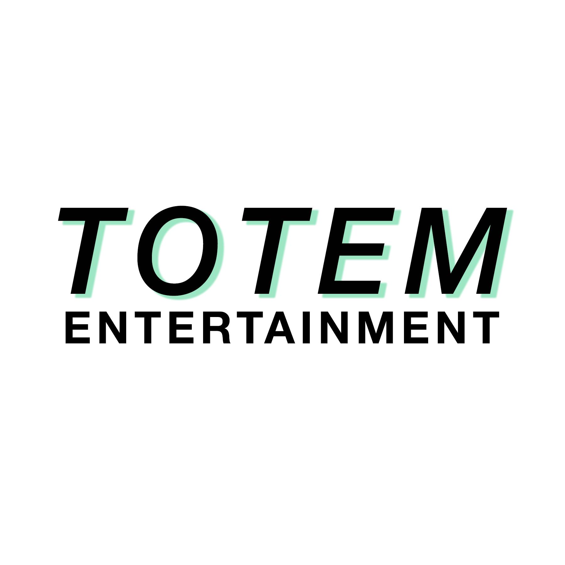 Totem_Logo_Black Text.png