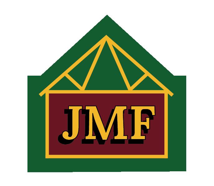 jmf-logo.png
