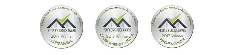 jmf-parade-of-homes-award-2017-logos.png