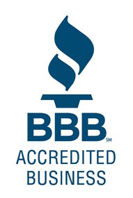 BBB-Accredited-Business-A-Rating.jpg