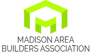 MABA_Logo_stacked_bottom.jpg