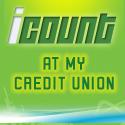 iCount at my credit union