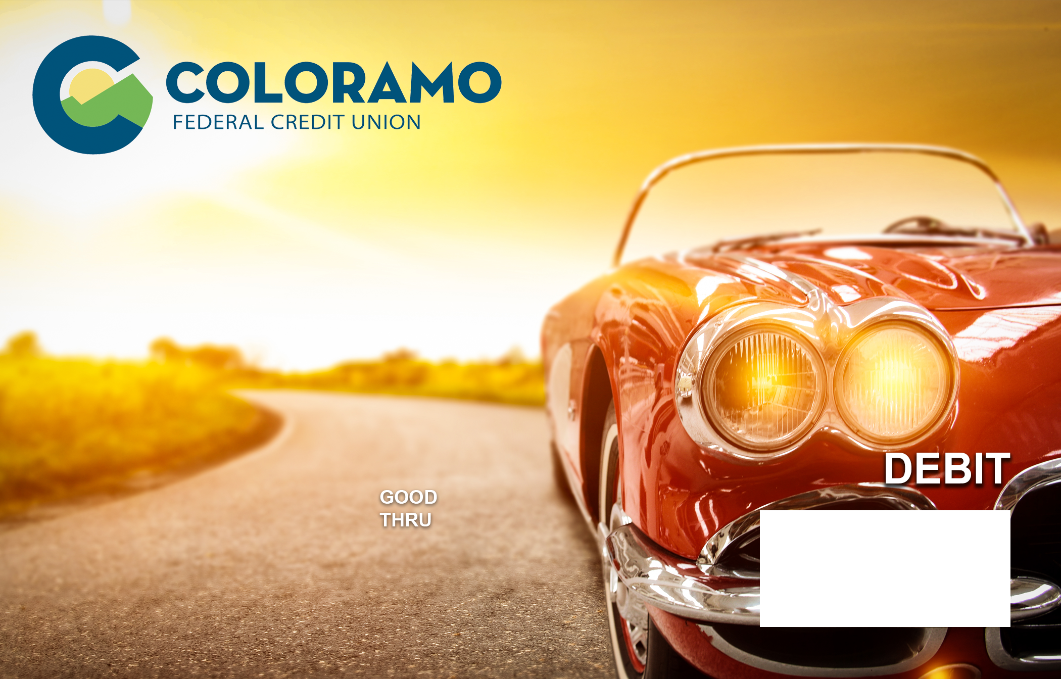 Old Car Debit.png