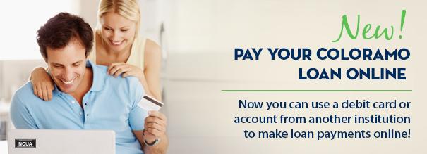 online-payments-desktop-605x219.jpg