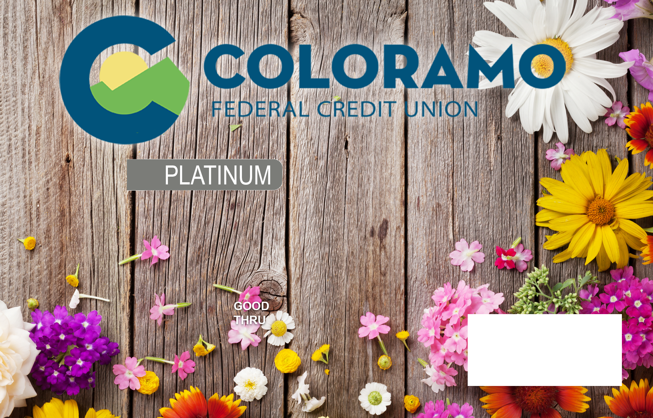 Coloramo Federal Platinum Card Flowers 2.png