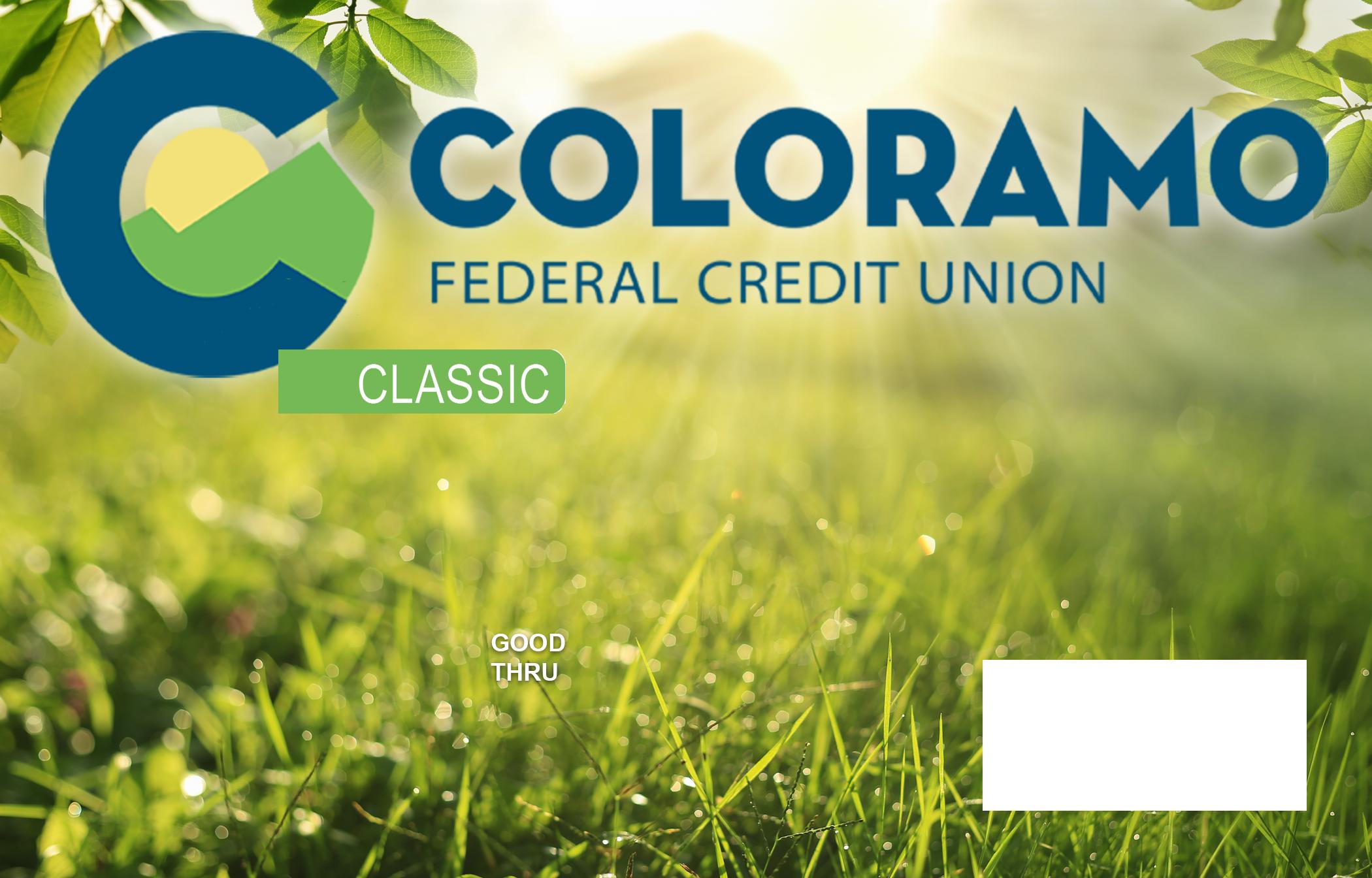 Coloramo Federal Classic card phototshop Green.png