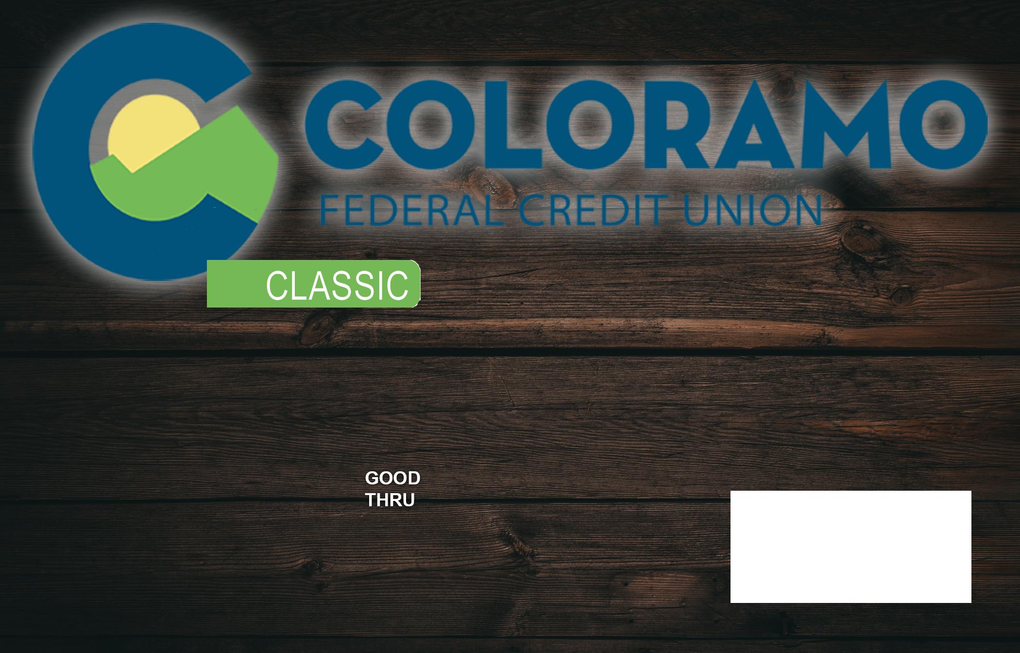 Coloramo Federal Classic card phototshop Wood.png