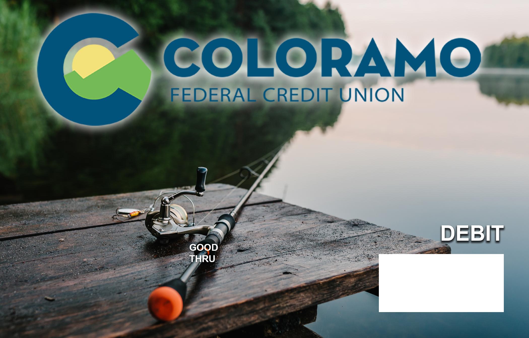 Coloramo Federal CU Debit Card Fishing.png
