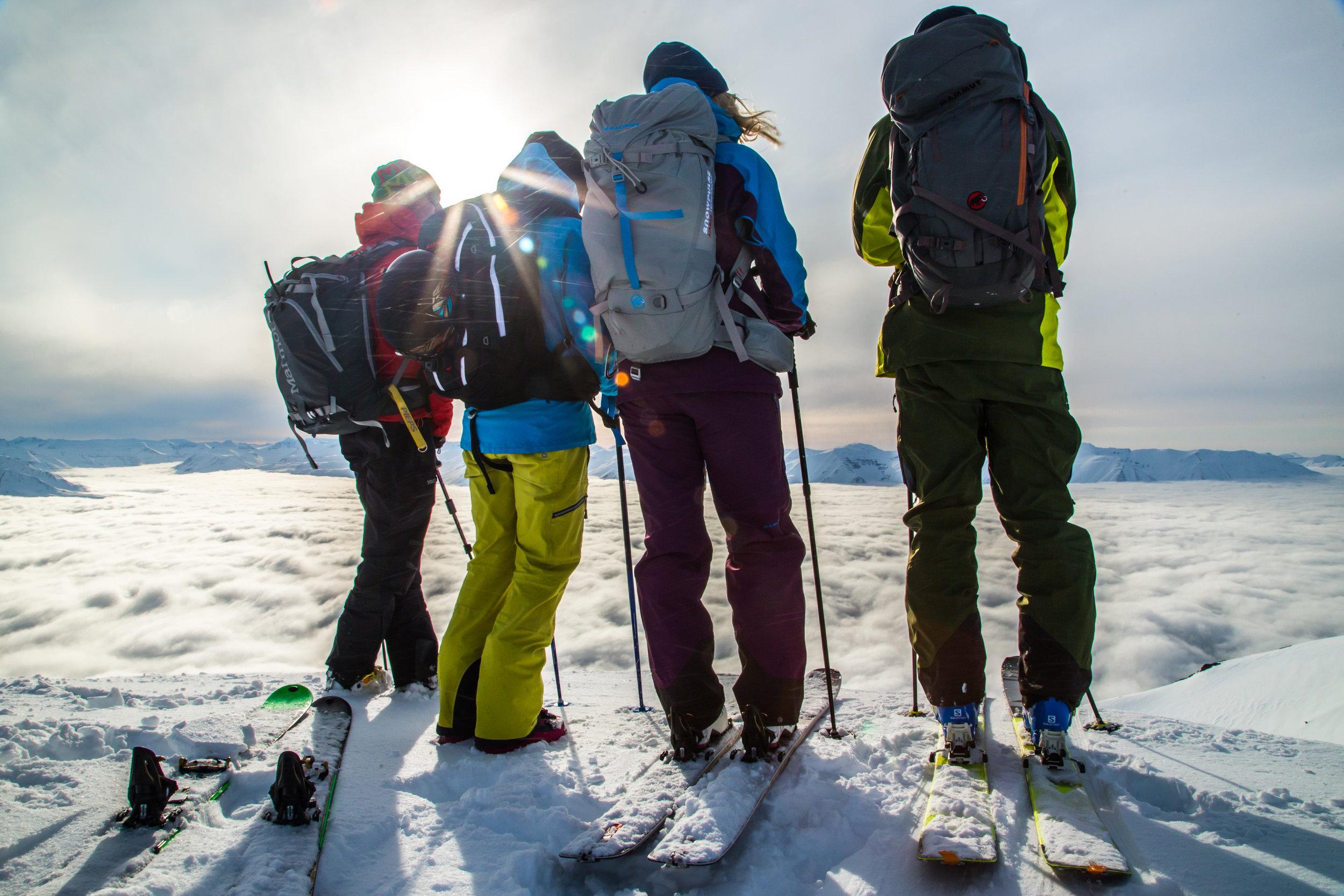 Skiers-GoldCoast-view-© DirkCollins.jpg