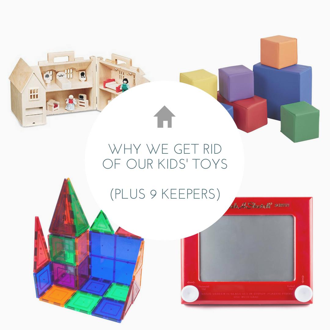 Toy Round Up %2F Instagram.png