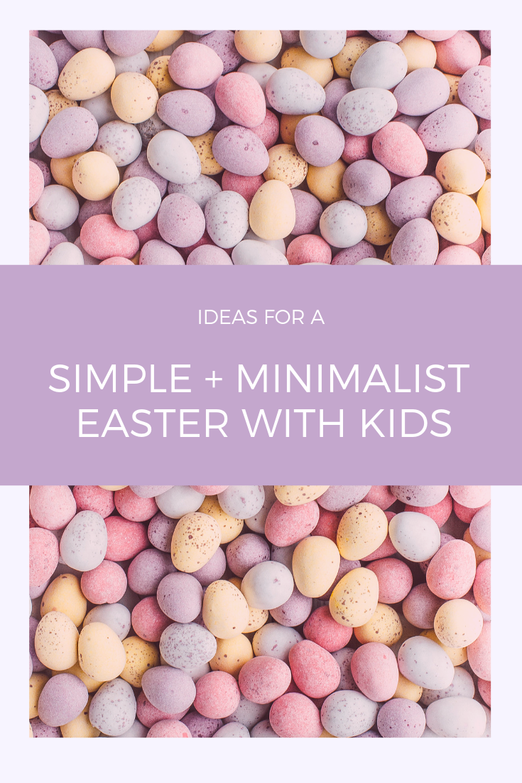 Simple+Minimalist+Easter+With+Kids