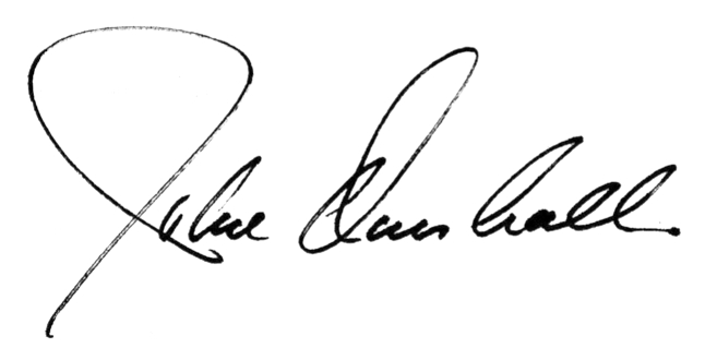 JCM Signature Stamp.jpg