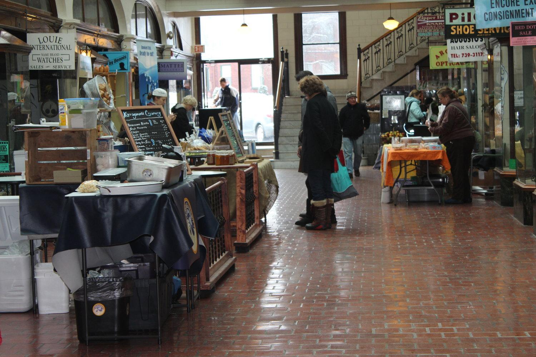 Brookline INdoor Market.jpeg