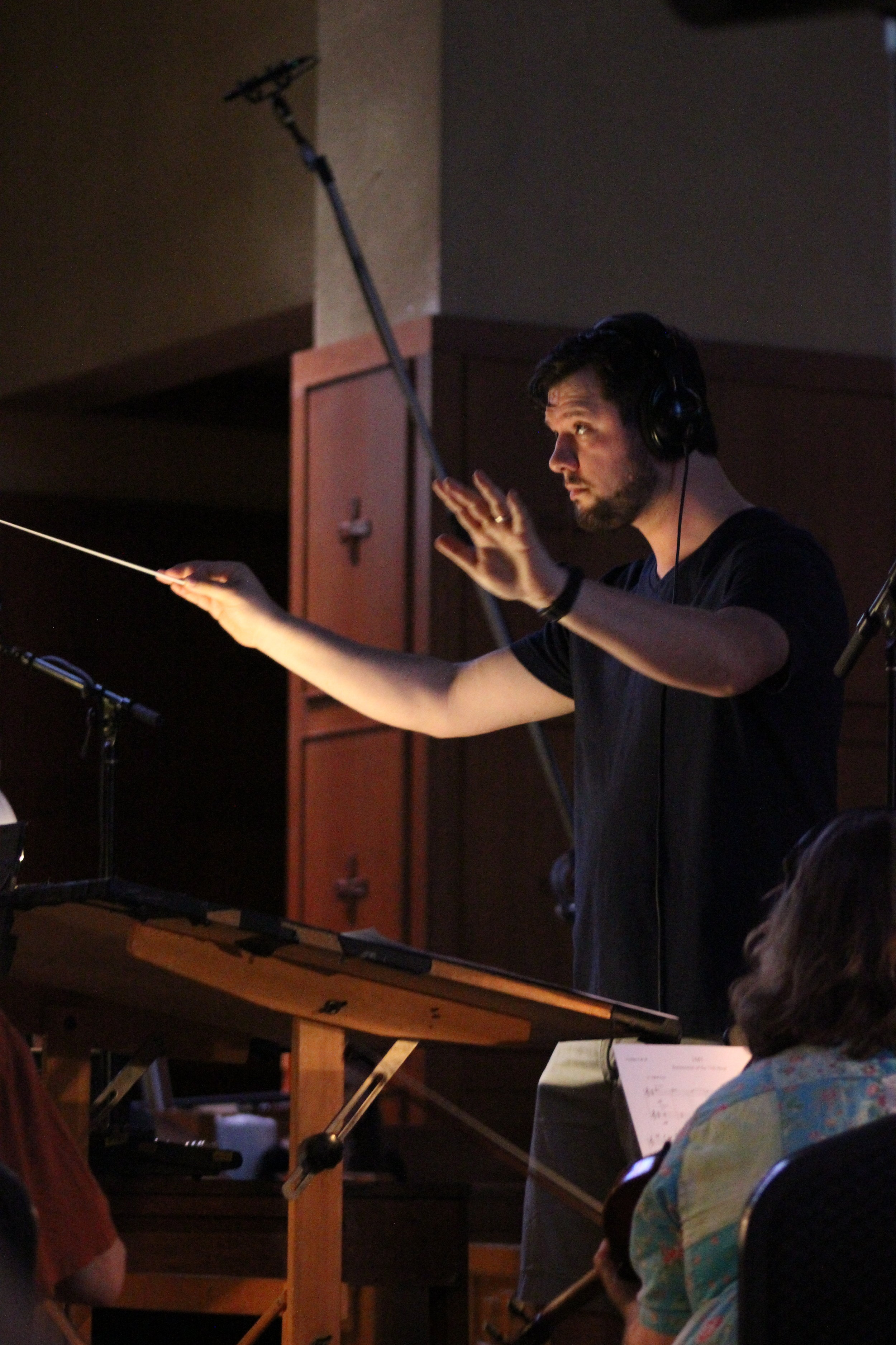 Conducting Photo.JPG