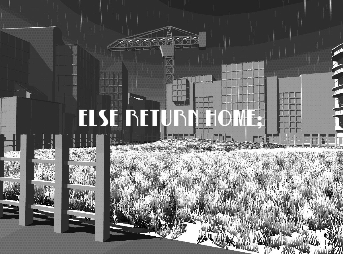 Else Return Home.png