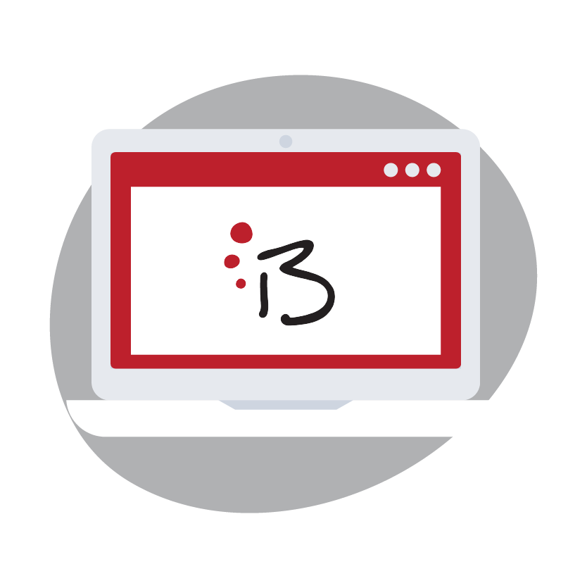 website_icon-13.png