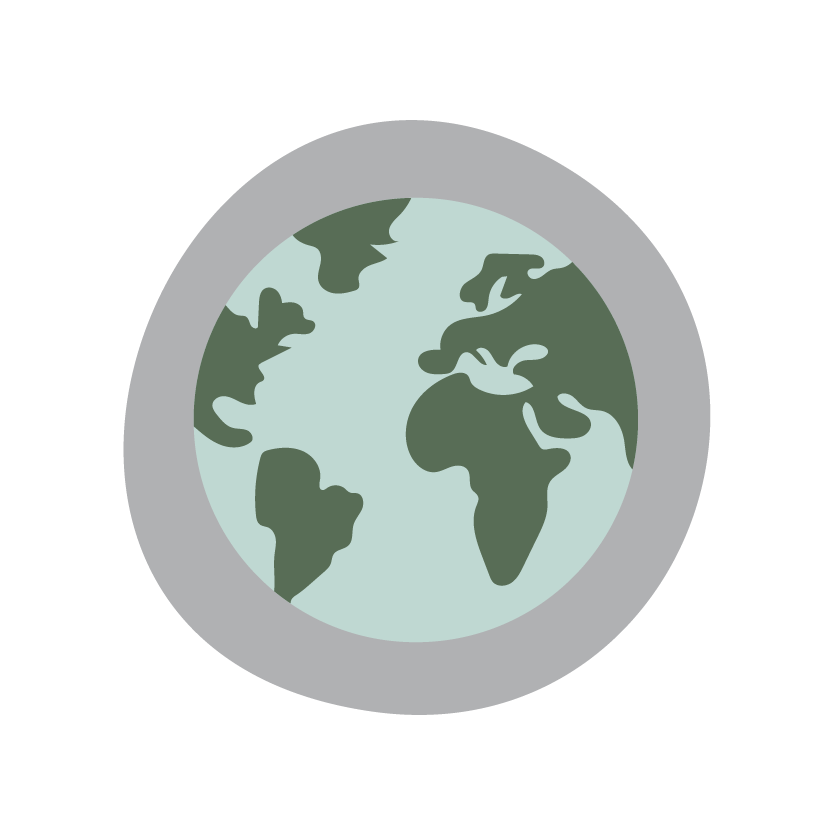 website_icon-12.png