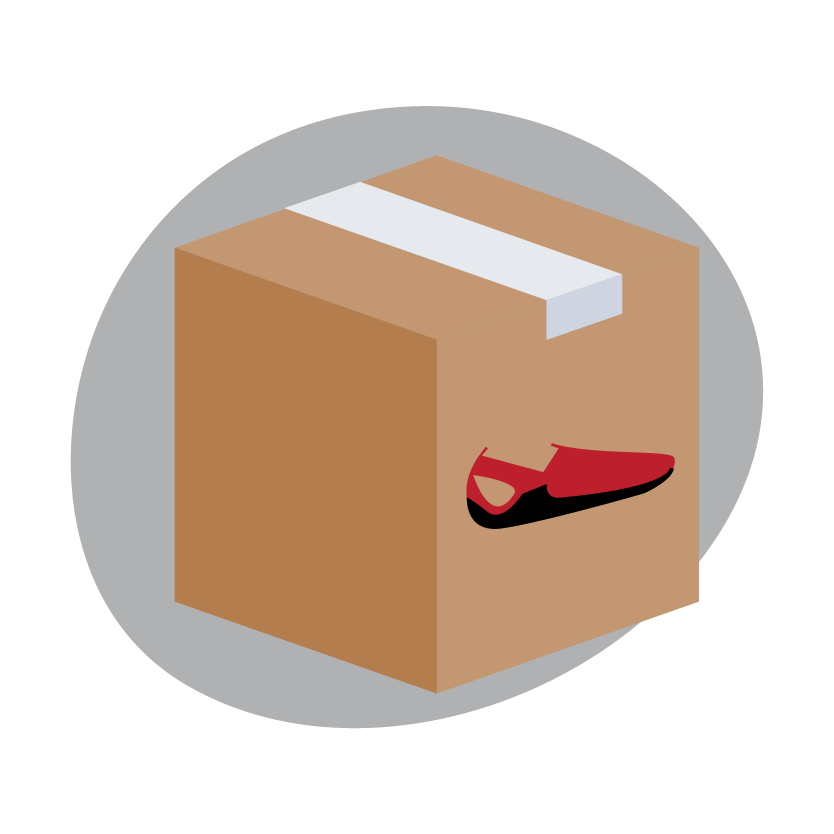 website_icon-16.png