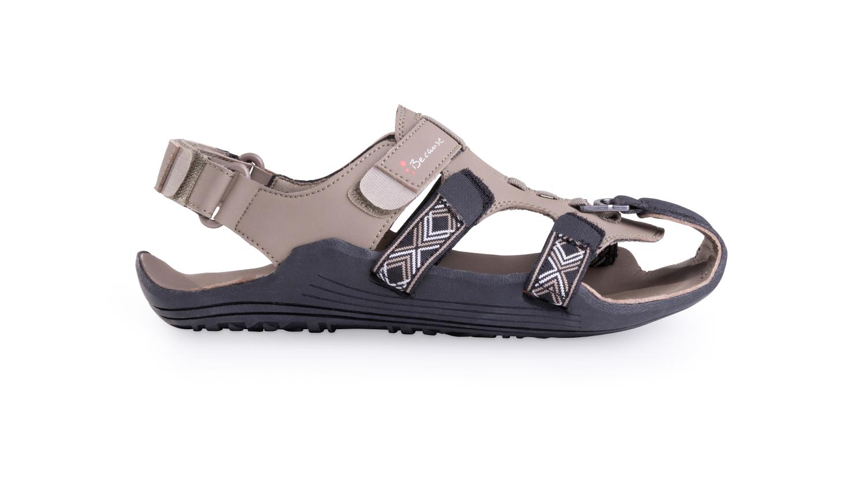 Shoe Side
